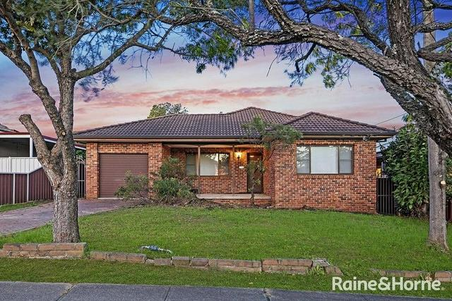 24 High Street, NSW 2166
