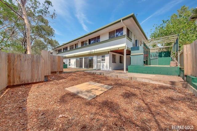 16 Rigby Crescent, QLD 4680