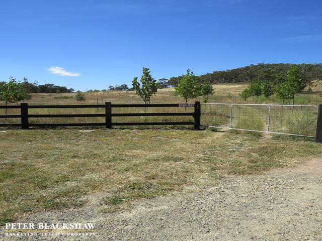 9309 Kings Highway, NSW 2622