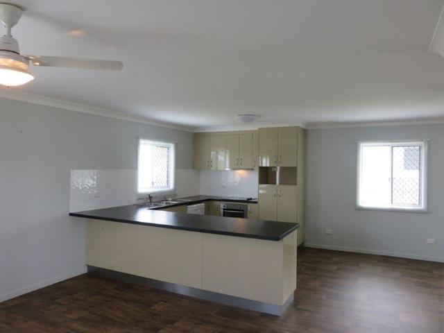 132 McIntyre St, QLD 4798