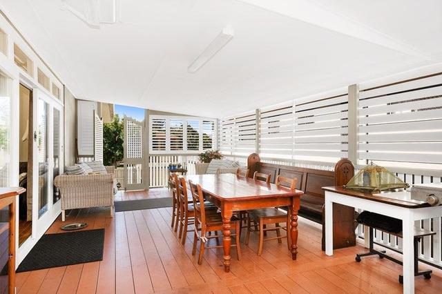 197 King Street, QLD 4019