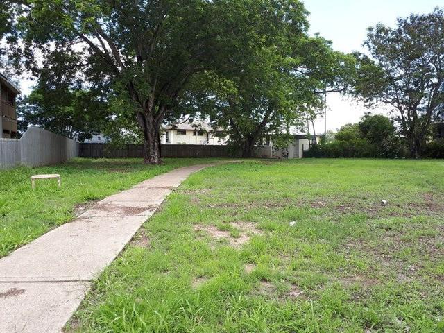 31 Wilkie Street, QLD 4814