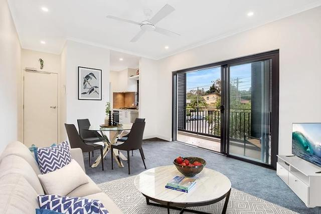 7/565 Old South Head Road, NSW 2029
