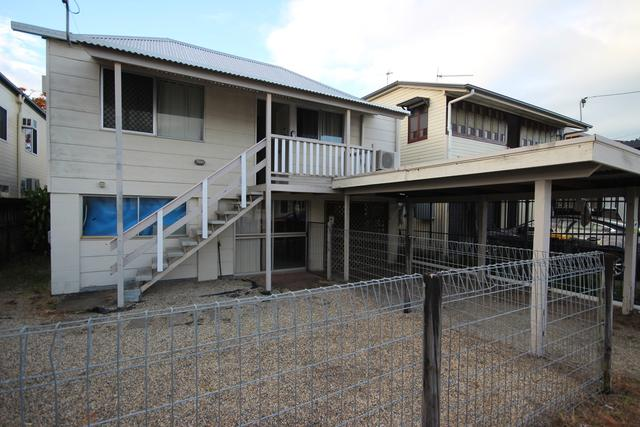 16 Lumley St, QLD 4870