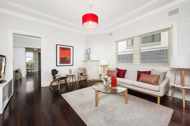 3 Bond  Street, NSW 2035