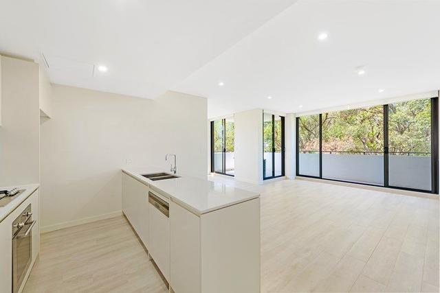 105/298 Taren Point Road, NSW 2229