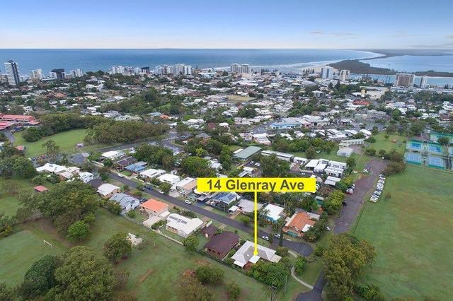 14 Glenray Avenue, QLD 4551