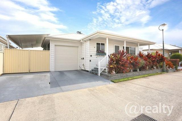 35/11 Treasure Island Drive, QLD 4216