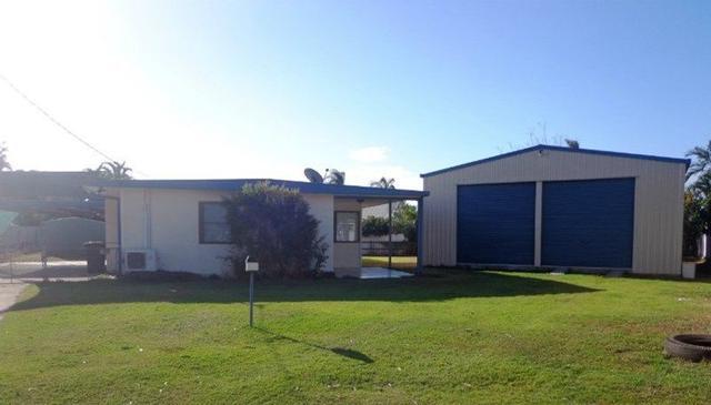 8 Greendale Court, QLD 4818