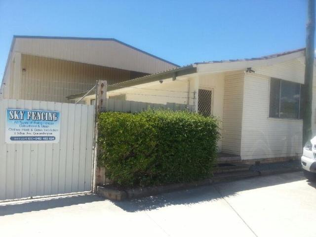 Whole/1 Silva Avenue, NSW 2620