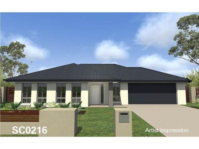 Lot 1 Rosemary Street, QLD 4300