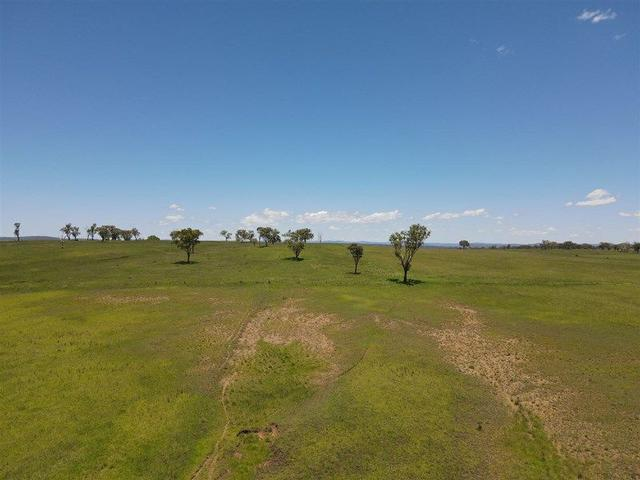 Lot 3 17892 New England Highway, QLD 4362
