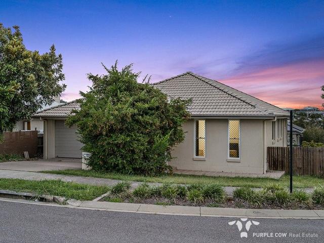 55 Carnarvon Avenue, QLD 4300