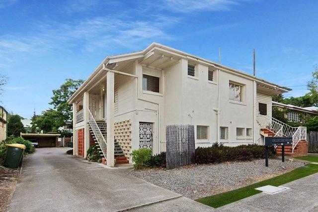 10 Pear Street, QLD 4120