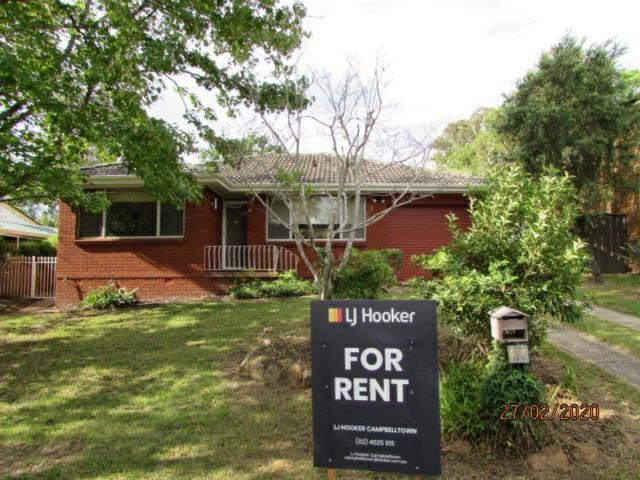 69 Coachwood Cres, NSW 2560