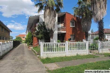 6/2A Levuka Street, NSW 2166