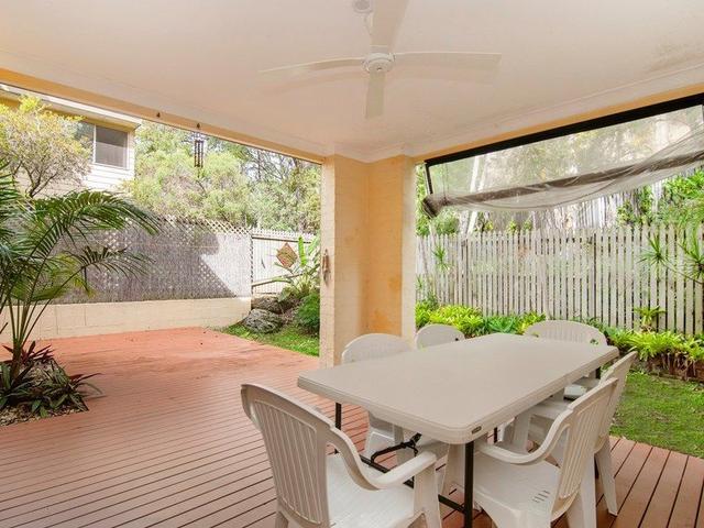 167/641 Pine Ridge Road, QLD 4216