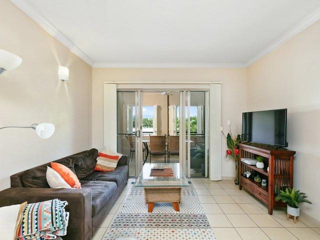 112/22 Ward Street, QLD 4870