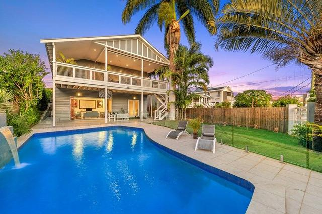 14 Coutts Street, QLD 4171