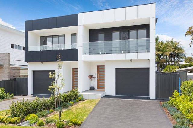 8b Arcadia Ave, NSW 2230