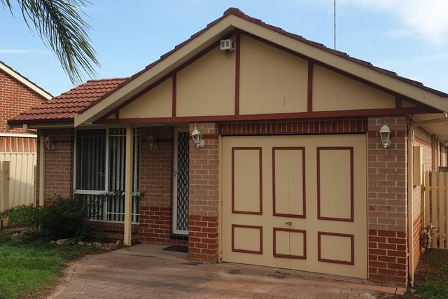 56 Dongola Circuit, NSW 2762
