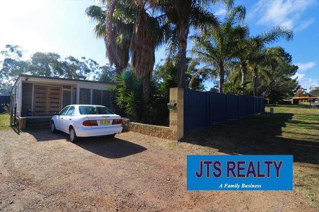 88 St Andrews Street, NSW 2336