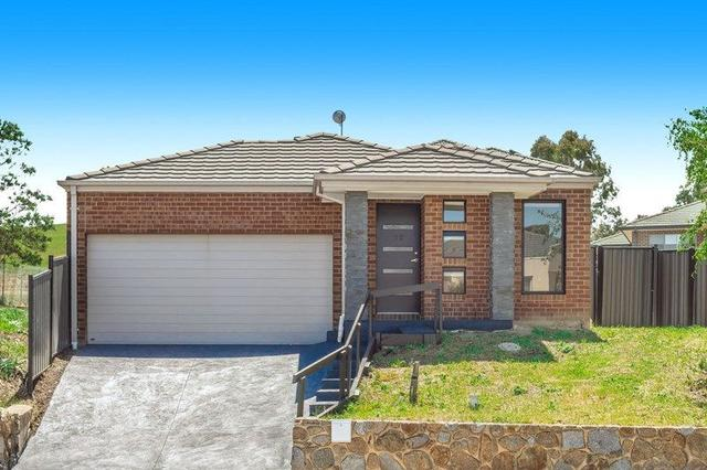 12 Koomba Crescent (Greenvale Lakes), VIC 3064