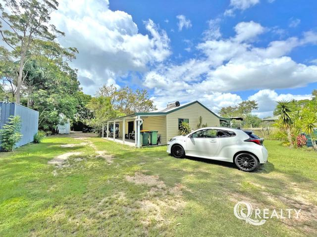 15 Vivienne Way, QLD 4132