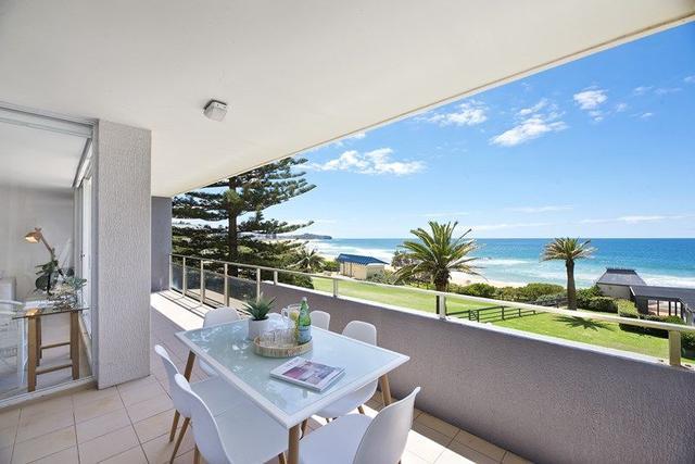 43/11 Ocean Street, NSW 2101