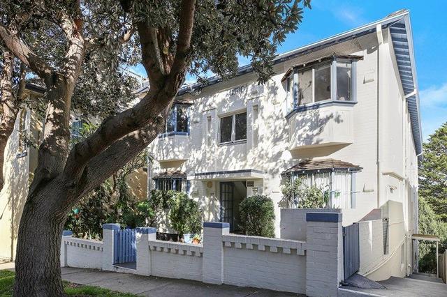 14/27 Arcadia Street, NSW 2034
