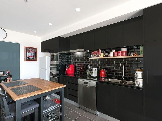 715/120 Eastern Valley Way, ACT 2617
