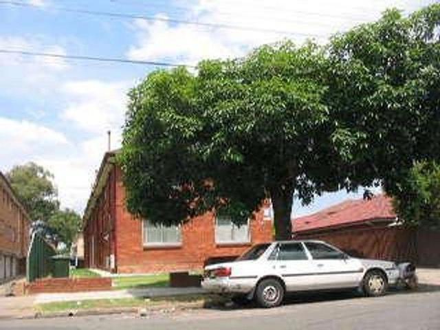 2/27 Macquarie Road, NSW 2144