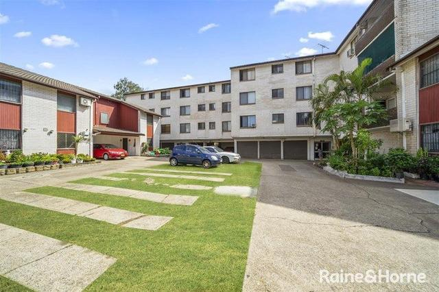 11/59-63 Bartley Street, NSW 2166