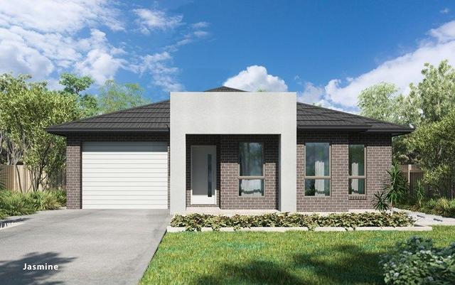 Lot 212 Narrami Street, NSW 2179