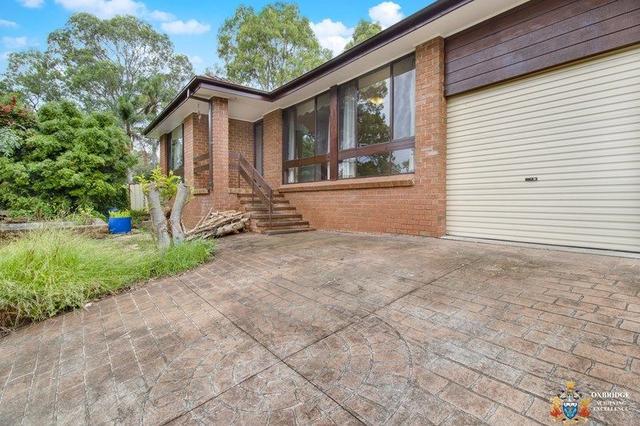 11 Geranium Avenue, NSW 2564