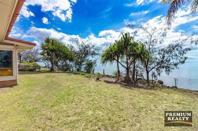 39 Biggs Avenue, QLD 4510
