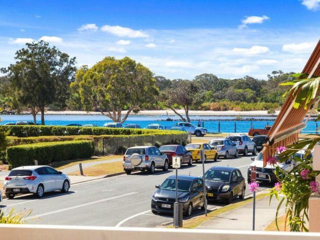 5 8 Solander Street, NSW 2485