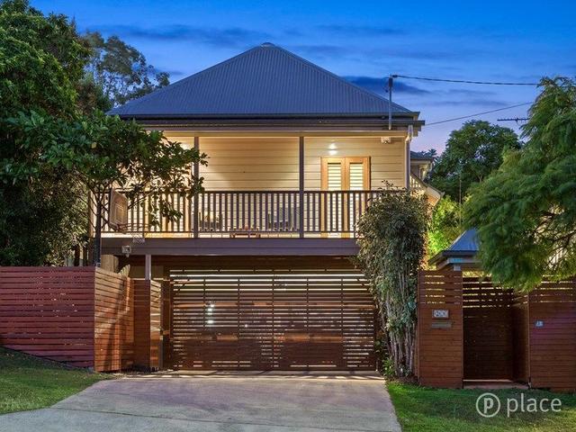 29 Annie Street, QLD 4066