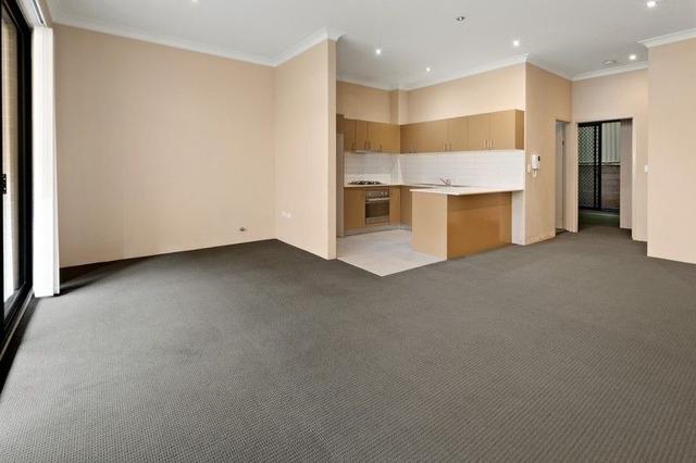 8/22-24 Pitt Street, NSW 2150