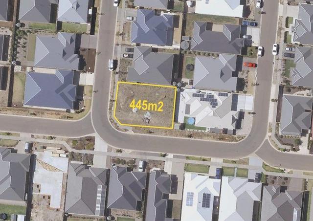 Lot 680, 15 Ashfield Street, SA 5251