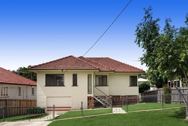 78 Galsworthy Street, QLD 4121