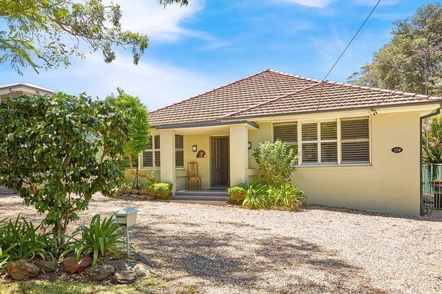 1/154 Sherbrook Rd, NSW 2077