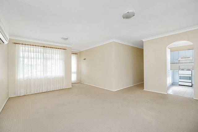 1/4 Llewellyn Street, NSW 2138