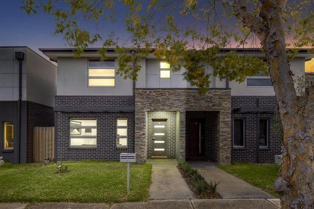 6 Armadale Place, VIC 3037