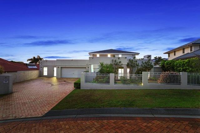 4 Pinehurst Place, QLD 4152