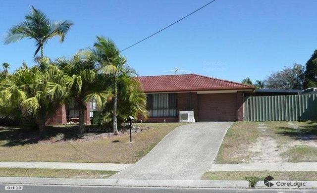 18 Samantha Street, QLD 4124