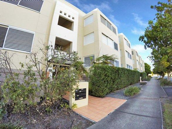 2/360 Grand Avenue, QLD 4078