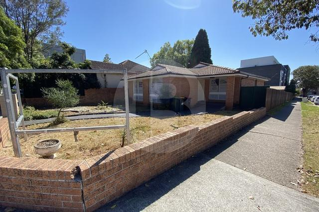 16 Susan Street, NSW 2144