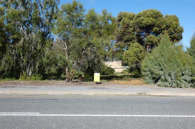 Lot 101 Warooka Road, SA 5576