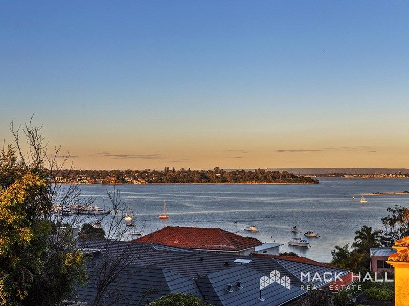 3 bay view terrace mosman park real estate for sale for 22 river terrace for sale